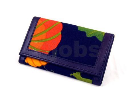 Plånbok Pumpor (svart)
